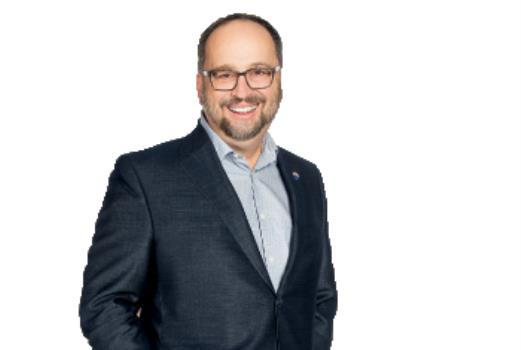 Luc Bédard - RE/MAX DIRECT inc.