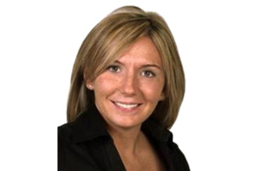 Mélanie Bergevin - RE/MAX DIRECT inc.